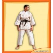 Judo suit KIRIN, w. belt (klt.)