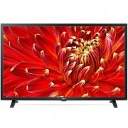 0101012080 - LED televizor LG 32LM6300PLA