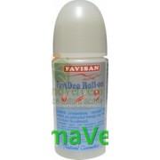 Favideo roll-on aloe 50 ml Favisan