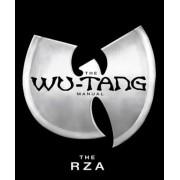 The Wu-Tang Manual, Paperback