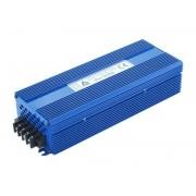 Przetwornica napięcia 10÷20 VDC / 24 VDC PU-500 24V 500W