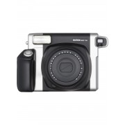 HEMA Fujifilm Instax Camera WIDE 300 (noir)