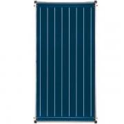 Panou Solar 4000 TF