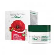 Crema nutritiva multivitamine Gerovital Plant