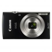Canon Ixus 185 20MP Preta