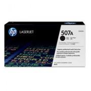 HP Toner HP 507A CE403A Mag. 6k