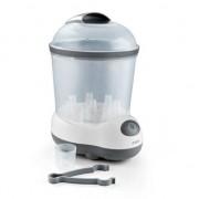Sterilizator biberoane cu functie de uscare Reer VapoDry