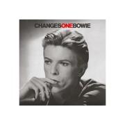 David Bowie - Changesonebowie | CD