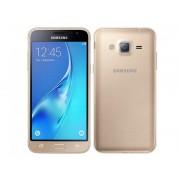 SAMSUNG Galaxy J3 (2016) DS (J320)