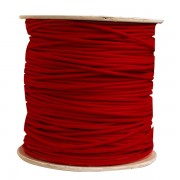 Bobina Cable FTP Cat.6 rojo .574mm, 305mts X-Case ACCCABLE30