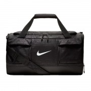 NIKE Vapor Power Bag - BA5816-011 / Спортен сак