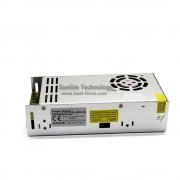 Kleine Maat beste Prijs 24 V DC Voeding 16.5A 400 W Transformator 110 V 220 V AC-DC 24 V Power Adapter Voor 3D Printer LED Licht CCTV