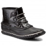 Боти SOREL - Out N About Rain NL2511 Black 010