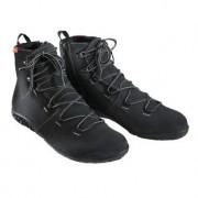 Lizard® waterdichte nette schoenen, 44 - carbon