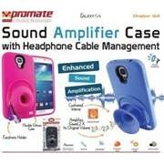 Promate Orator-S4 Sound Amplifier case for