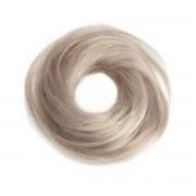 Rapunzel® Extensions Naturali Hair Scrunchie Original 20 g 10.5 Grey 0 cm