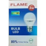 LED Bulb Combo Pack (3W 5W 7W 9W 12W)
