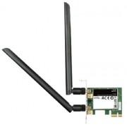 D-Link Chiavetta Wi-Fi PCIe, 867Mbit/s, DWA-582