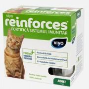 Viyo Reinforces Cat Adult 7x30 ml