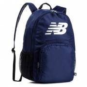 Раница NEW BALANCE - Daily Driver Backpack II 500189 400