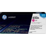 Консуматив HP Color LaserJet CE273A Magenta Print Cartridge