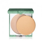 Clinique Superpowder Double Face Makeup 04 Matte Honey
