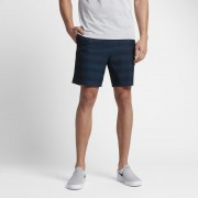 Walkshort Hurley Alpha Trainer Slider 47 cm pour Homme - Bleu