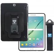 Capa Armor-X PXT-SS28 para Samsung Galaxy Tab S2 9.7 T810, T815