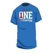 Camiseta One