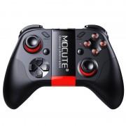 Mocute Gamepad MOCUTE-054