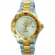 Мъжки часовник Invicta Pro Diver 3050