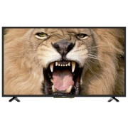 nevir Television Led Nevir 39 Nvr-7421-39hd-N Hd Ready Usb-Movie