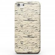 Universal Monsters Mummy Skin Telefoonhoesje (Samsung en iPhone) - iPhone X - Tough case - mat