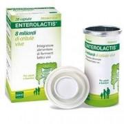 Sofar Spa Enterolactis 20 Capsule