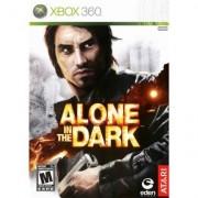 Alone In The Dark - Xbox 360 - Unissex