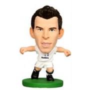 Figurina Soccerstarz Spurs Gareth Bale