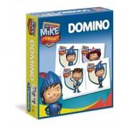 Domino Mike el caballero - Clementoni