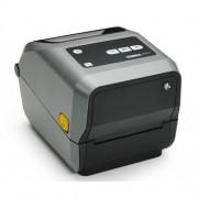 Zebra ZD620t címkenyomtató, 300DPI