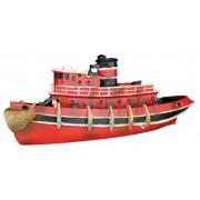 Decor Barca 22cm 88253