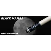 Tac biliard Longoni Black Mamba Maple Frisee