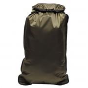 Sac MFH impermeabil / etans Waterproof Duffle Bag 20L 30521B