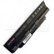 Baterie Laptop Dell Inspiron P20G 9 celule