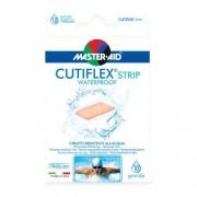 Pietrasanta Pharma Spa M-Aid Cutiflex Cer Gr 10pz