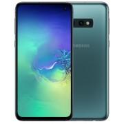 Mobitel Smartphone Samsung G970F Galaxy S10e 128GB Dijamantno Zeleni