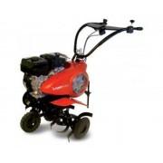 Motosapatoare Pubert Vario Loncin 55L C3, 5.5 Cp, 60- 80 Cm