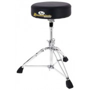 Pearl D-1000SPN Drum Throne