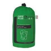 Care Plus Headnet Classic 1st