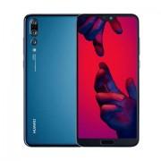 Huawei P20 Pro SIM Unlocked (Brand New), Blue / 128GB