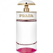 Prada Perfumes femeninos Candy Eau de Parfum Spray 80 ml