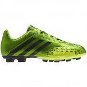 Мъжки Бутонки Adidas Predito LZ TRX FG Q21649